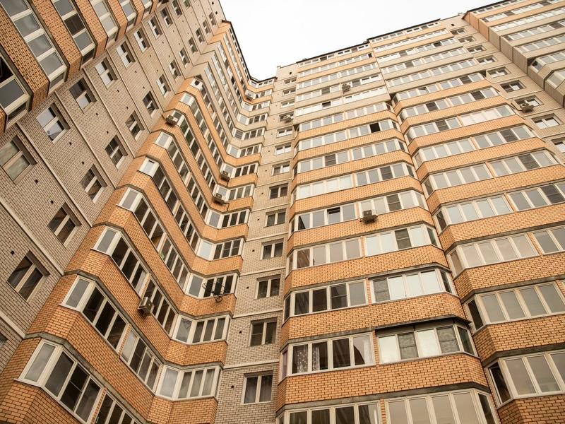 Ипотечников в России начнут лишать единственного жилья