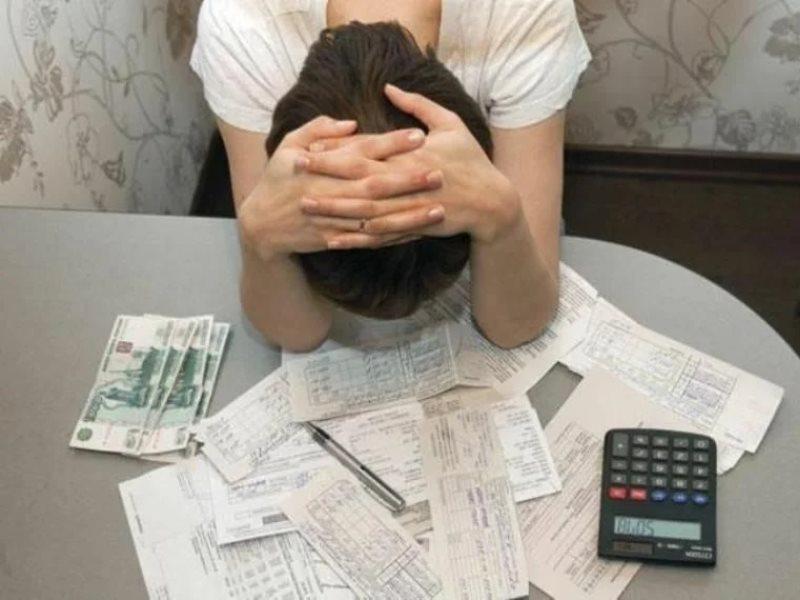 Как превратить должника в злостного неплательщика?