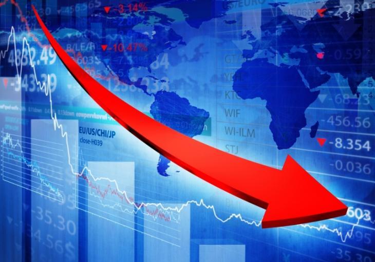 Будет ли в 2021 году глобальный кризис?