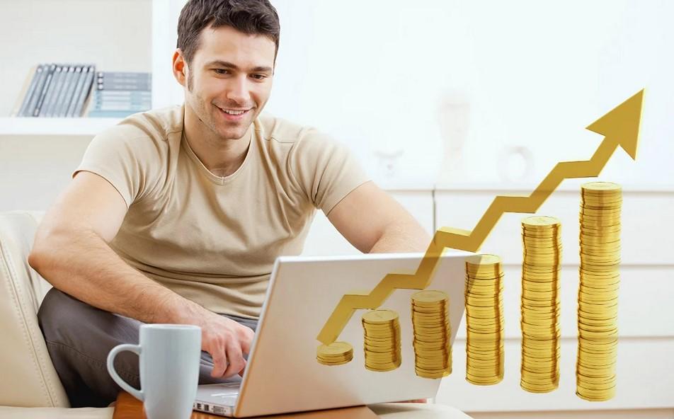 Выбираем прибыльные варианты инвестирования в 2021 году