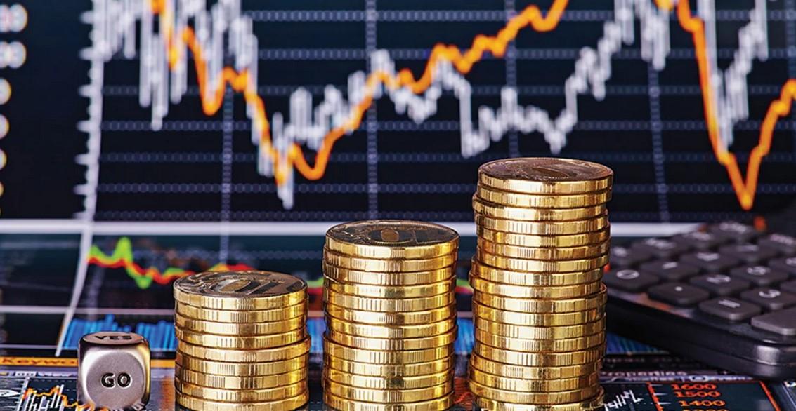 ФИНБЭК - Новости бизнеса,финансов,экономики
