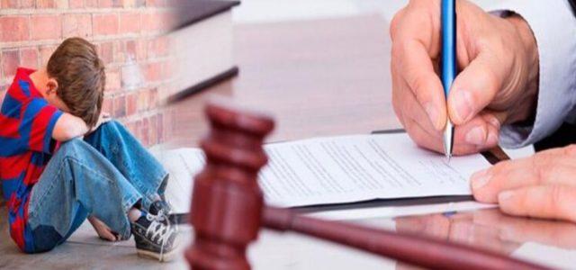 Теряется ли право на наследство при лишении родителей родительских прав?