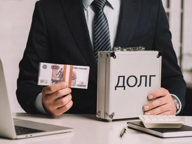 Переоформление кредита на третье лицо: возможно ли?