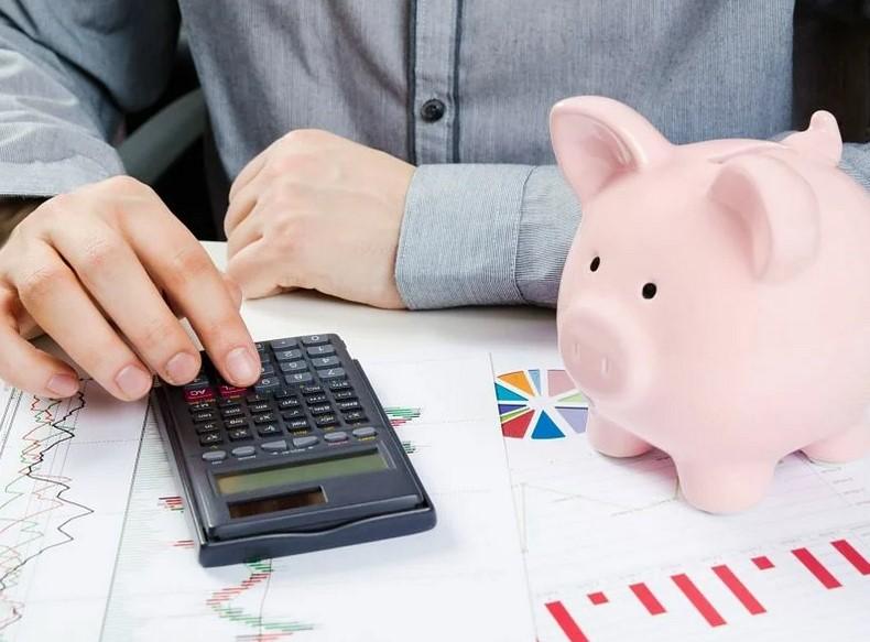 Как сэкономить деньги? 14 советов