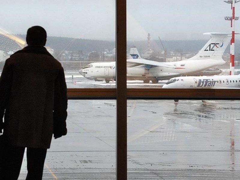 Россияне становятся не выездными из за долгов, почему?