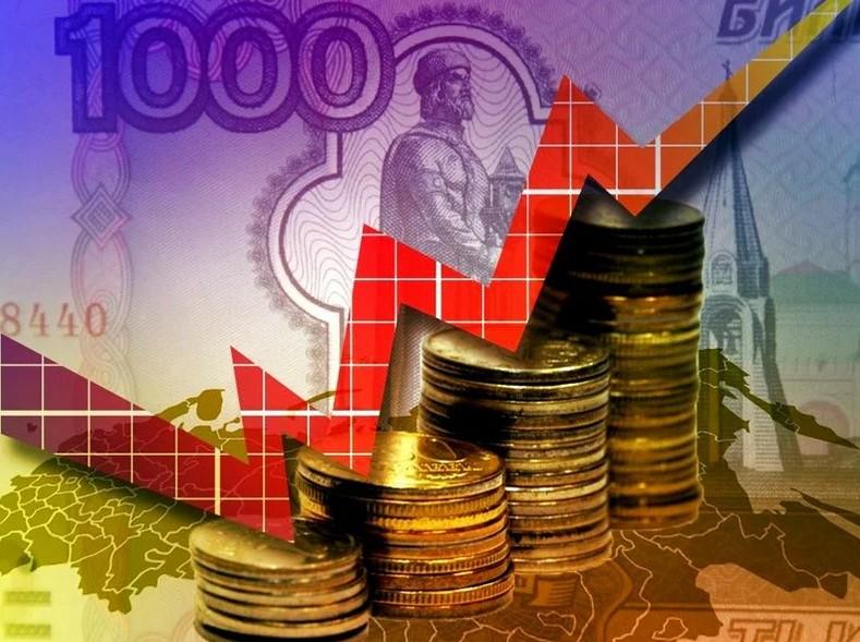 Что ждет российскую экономику в 2021 году?