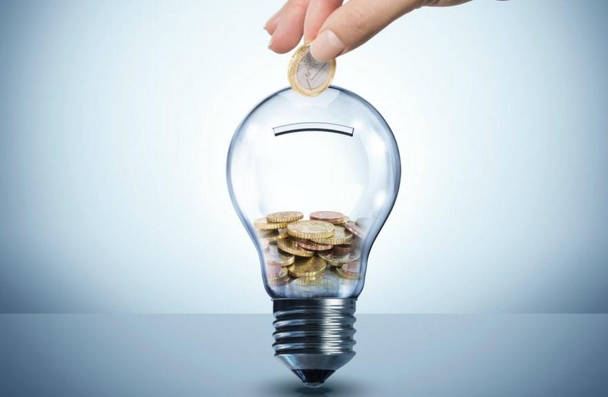 Как экономить деньги в быту? Подробная инструкция