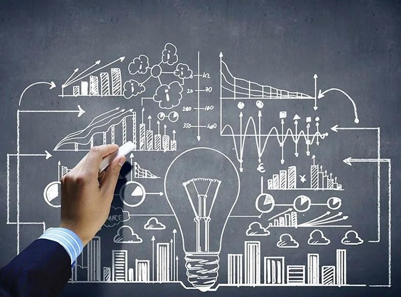 Бизнес-идеи с нулевым капиталом. Такое возможно?